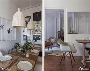Chaise En Osier Ikea : suspensions en osier naturel ikea verri re ancienne ~ Premium-room.com Idées de Décoration