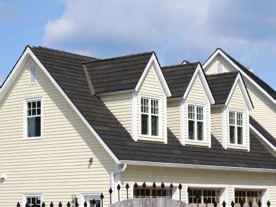 kosten tipps geld sparen mit  dachdeckercom