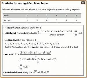 Grenzrate Der Transformation Berechnen : wahrscheinlichkeit berechnen onlinemathe das mathe forum ~ Themetempest.com Abrechnung