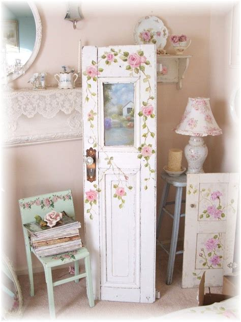 not shabby mi furniture decoupage ideas11 my desired home