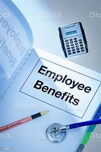 Company Employee Benefits Manual Opening To Outline