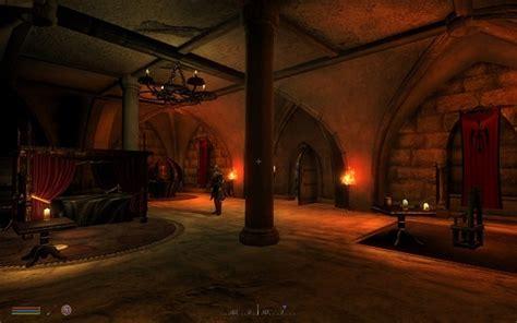 unholy darkness image mod db