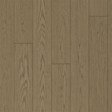 white hardwood floors wood floor white oak hardwood floors