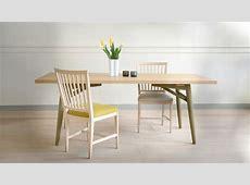 北の住まい設計社 北海道産の無垢材を使用した職人の手による家具づくり