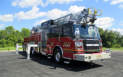 73918  St Paul Fire Department. Hearing Aid Insurance Medicare. Vanguard 500 Index Investor Texas Cash Loans. Business Management Certificate Program. When Does Alcohol Withdrawal Begin. Schools For Graphic Design In Nyc. Swimming Pool Painting Contractors. I Want To Create A Website Truck Load Broker. The Transcription Company Cad Training Online