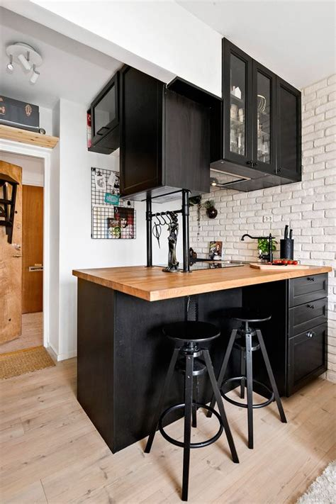 cuisine original 66 trucs astuces qui fonctionnent pour aménager une