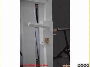 Serrure Portail Pvc : fabrication de portail en kit sur mesure ~ Edinachiropracticcenter.com Idées de Décoration