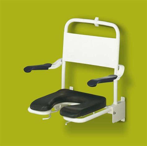 chaise de bain pour personne handicap 233 e chaise id 233 es de d 233 coration de maison dolvvvbl8m