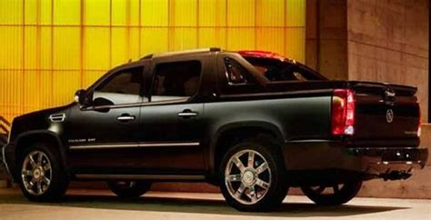 2017 cadillac escalade ext release date redesign 2016 cadillac escalade ext truck price 2017 2018 best