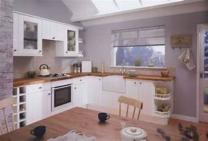 howdens kitchen reviews seotoolnetcom With kitchen furniture howdens