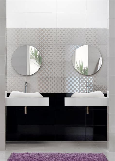 Bathroom Feature Tile by Sydney Bathroom Tiles Floor Tile European Bathroom Wall