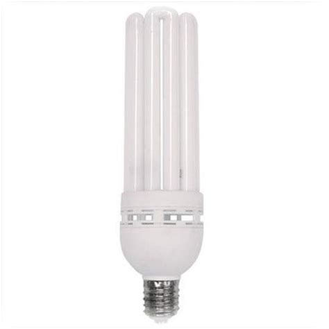 Self Ballasted L Bulb by Maxlite 35844 Skq100eaww Self Ballasted Compact