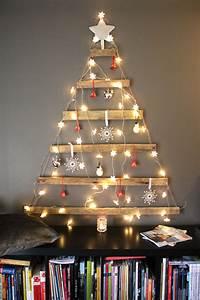 Ikea Deco Noel : decoration sapin noel ikea cadeaux de no l populaires ~ Melissatoandfro.com Idées de Décoration