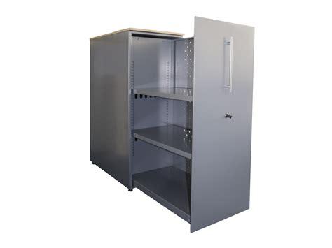 armoire de bureau occasion armoire porte coulissante adopte un bureau