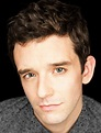 """Michael Urie wants The Shakespeare Theatre's """"Hamlet"""" to ..."""