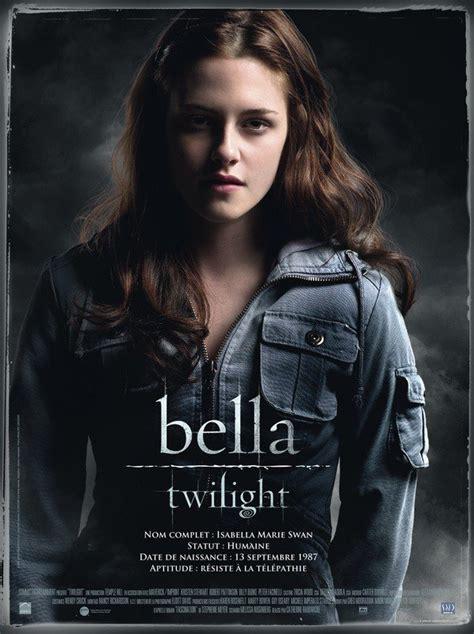 Twilight Resume 1 by Regarder Twilight Chapitre 1 Fascination En Direct