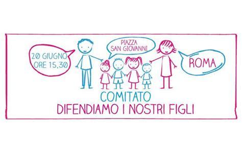 Ufficio Scuola Vicariato by Adista News Lettera Vicariato Agli Insegnanti Di