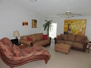 home furniture more marceladickcom With home furniture more com
