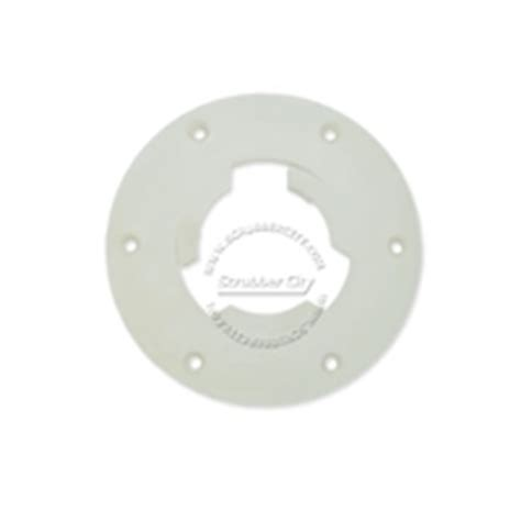 Hild Floor Machine Clutch Plate by Best Clutch Plate Parts Floor Scrubber Pad Holders