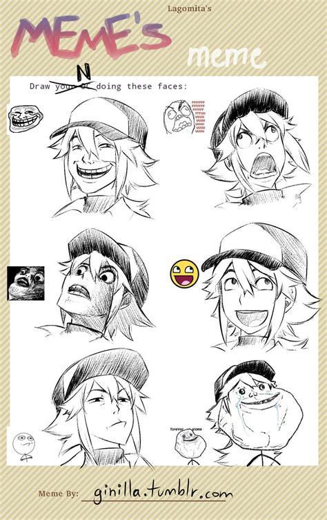 Meme N - pok 233 mon images epic n memes hd wallpaper and background photos 25953948