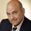 Character Actor Jon Polito Dead at 65 -- Vulture