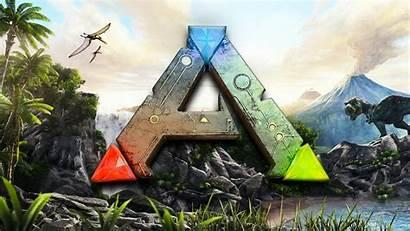 Ark Survival Evolved Wallpapers Mytechshout 1080p