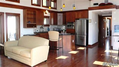 home interior design for small houses small and tiny house interior design ideas