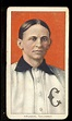 BMW Sportscards | Otto Kruger (Krueger) | 1909-1911 T206 ...