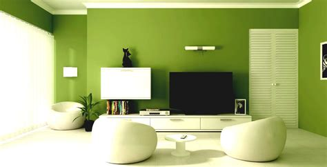 indian living room paint ideas