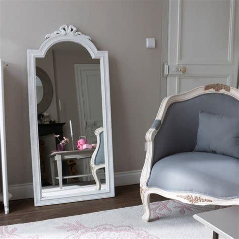 miroir chambre fille chambre coucher fille chambre coucher fille inspiration