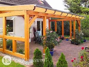 Gallery Pergola Bausatz Freistehend Holz