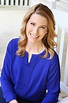 NC Gov. Cooper: North Carolina First Lady Kristin Cooper