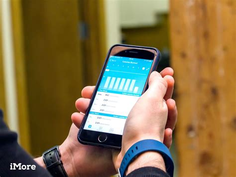 fitbit app for iphone how to use fitbit for iphone and the ultimate guide
