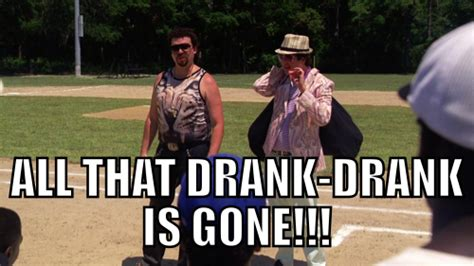 Kenny Powers Memes - stevie eastbound and down meme www pixshark com images galleries with a bite