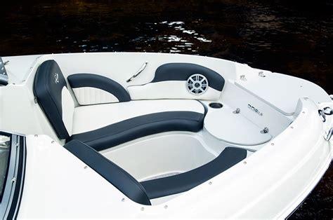 Stingray Boats Nowra by Stingray 208lr Nowra Powerboatsnowra Powerboats