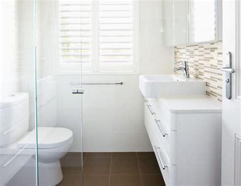 bathroom design perth bathroom design ideas get inspired by photos of