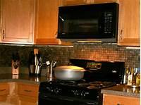 backsplash tile pictures Installing Kitchen Tile Backsplash   HGTV