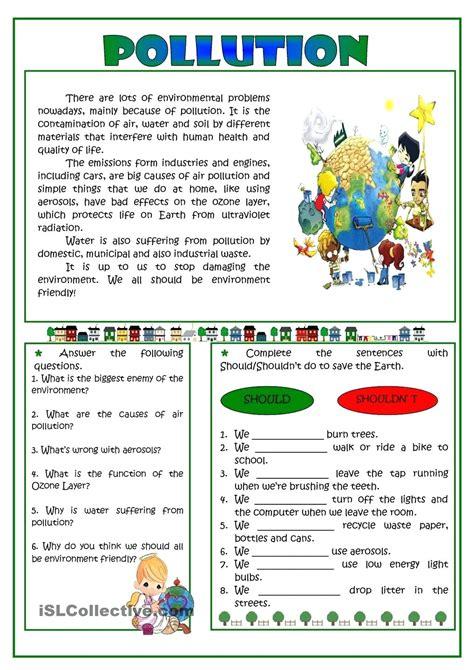 ks2 literacy worksheets free printable images worksheet