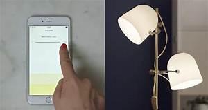 Ikea Smart Home : ikea introduces tr dfri smart lighting system bulbs as ~ Lizthompson.info Haus und Dekorationen