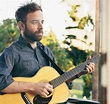 Dawes frontman Taylor Goldsmith shares 3 songs that popped ...