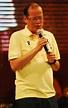 Benigno Noynoy Aquino Photos Photos - Noynoy Aquino ...