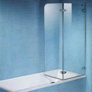 Paroi Pour Baignoire parois de douche pour baignoires collection 2