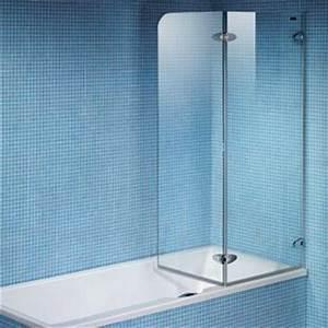 Porte Pour Baignoire : duscholux produits parois de douche ~ Premium-room.com Idées de Décoration
