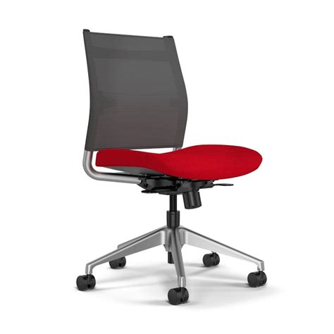 wit task work chairs stools seating sitonit seating