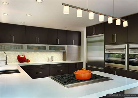 contemporary backsplash ideas for kitchens marble backsplash ideas design photos and pictures