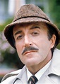 Peter Sellers | Biography & Movies | Britannica.com