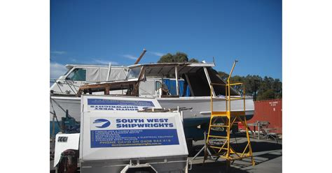 Swan River Boats For Sale by 1934 Wooden Boat Swan River Cabin Cruiser For Sale Trade