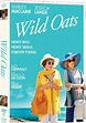 Wild Oats DVD Giveaway Follows Shirley MacLaine and ...