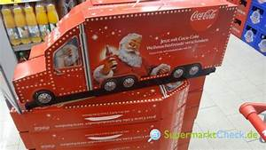 Coca Cola Adventskalender 2016 : coca cola adventskalender mini can infos angebote preise ~ Michelbontemps.com Haus und Dekorationen