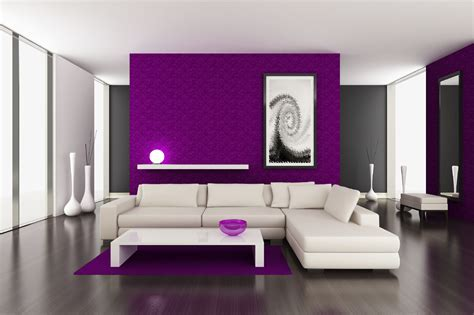bedroom and bathroom color ideas purple bedrooms ideas with white l shape sectional bedroom sofas on woods